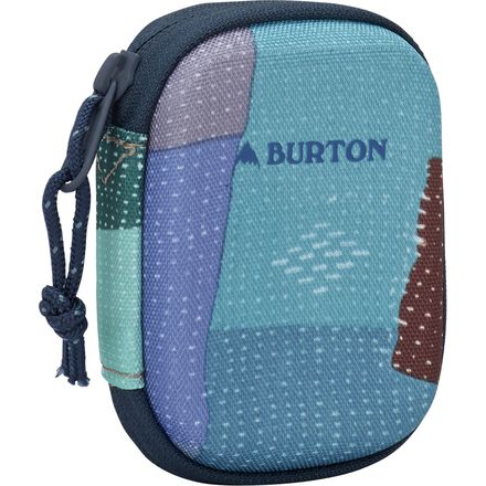 Burton Kit