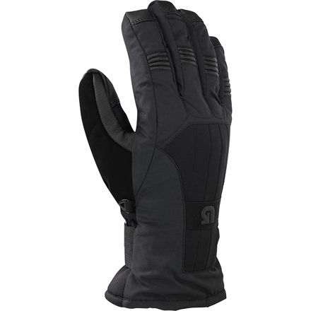 Burton Support Glove - Men's