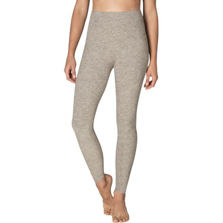 Beyond Yoga Spacedye High Waist Long Leggings - Women's