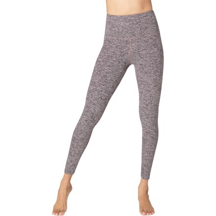 Beyond Yoga Spacedye High Waisted Midi Legging - Women's
