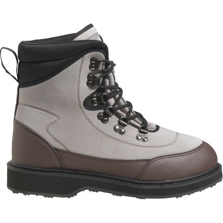 Caddis Northern Guide Wading Boot - Men's
