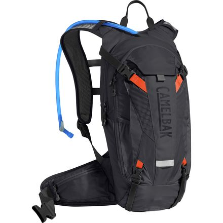 CamelBak K.U.D.U. 8L Backpack