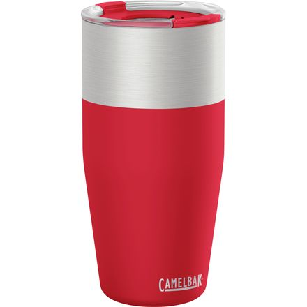 CamelBak Kickbak Insulated 20oz Mug