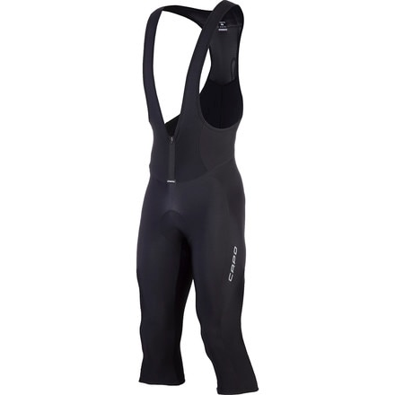 Capo Pursuit Roubaix Bib Knickers