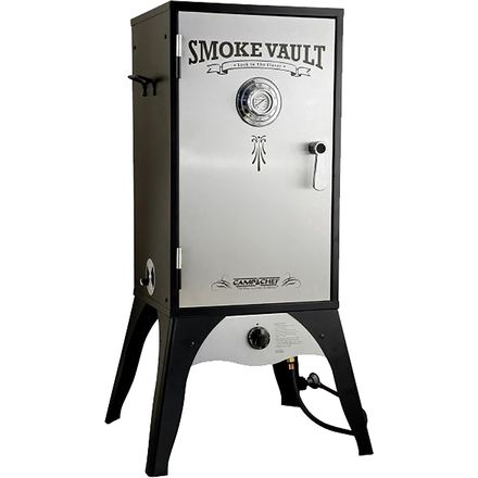Camp Chef 18in Smoke Vault