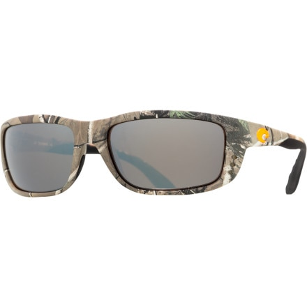 Costa Zane Realtree Xtra Camo Polarized 580G Sunglasses
