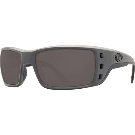 Costa Permit 580G Polarized Sunglasses