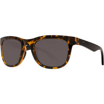 Costa Copra Polarized 580G Sunglasses
