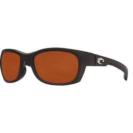 Costa Trevally Polarized 580G Sunglasses - Women's