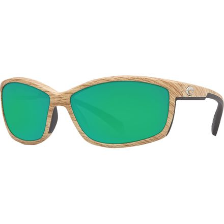 Costa Manta Polarized 400G Sunglasses