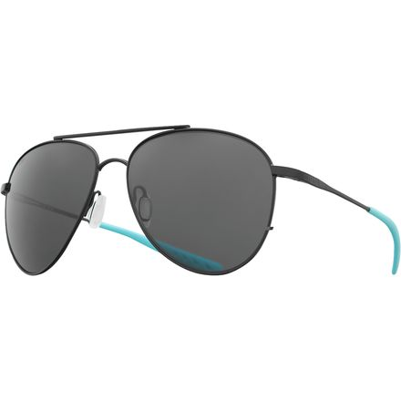Costa Cook Polarized 580P Sunglasses