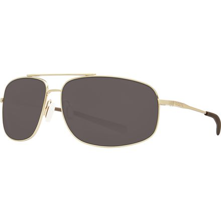 Costa Shipmaster Polarized 580P Sunglasses