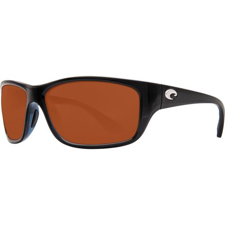 094362ec6ee10 Costa Tasman Sea 580P Polarized Sunglasses