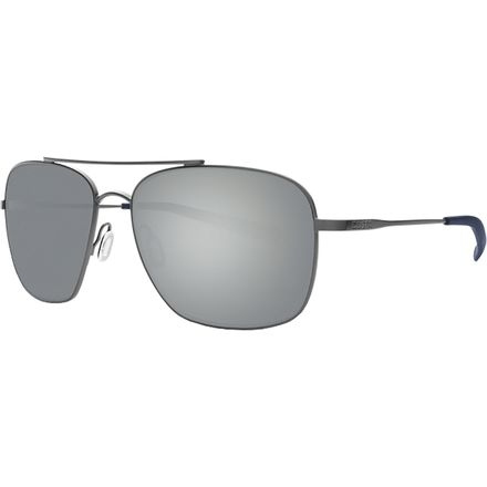 Costa Canaveral 580P Polarized Sunglasses