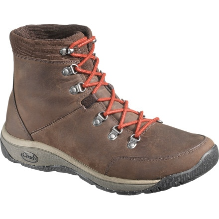Chaco Roland Hiking Boot - Men's