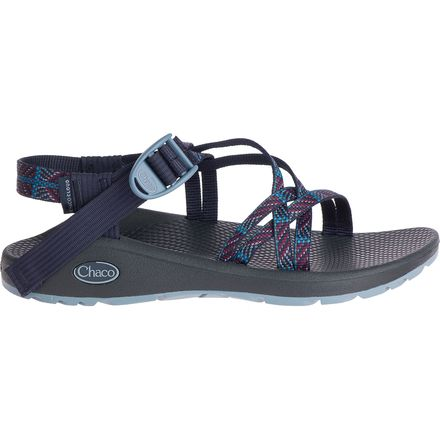 chacos on sale womens size 8