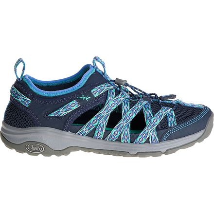 1106bd000db5 Chaco Outcross Evo 1 Water Shoe - Women s