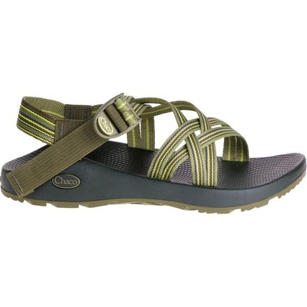 Chaco ZX/1 Classic Sandal - Men's
