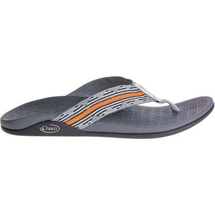 Chaco Waypoint Cloud Flip Flop - Men's