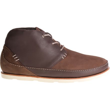 Chaco Thompson Chukka - Men's