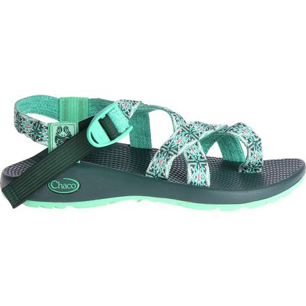 Chaco Festival Collection Z/2 Classic Sandal - Women's