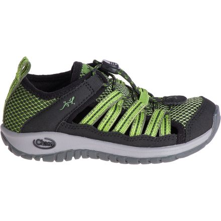 Chaco Outcross 2 Water Shoe - Boys'