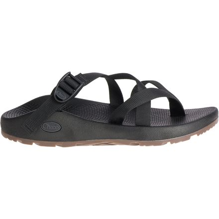 Https Www Steepandcheap Com Chaco Marshall Flip Flop Mens Https Content Backcountry Com Images Items Large Cha Cha006y Trams Jpg Https Content Backcountry Com Images Items Large Cha Cha006y Basmd Jpg Https Content Backcountry Com
