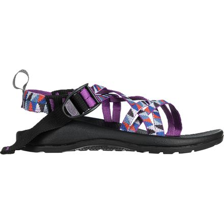 c31d97ad3e3f Chaco ZX 1 EcoTread Sandal - Girls