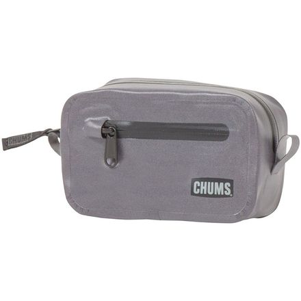 Chums Traveler Accessory Case