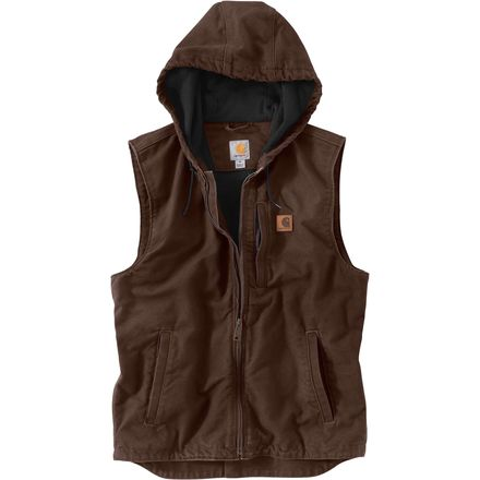 Carhartt Knoxville Vest - Men's