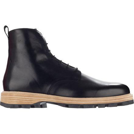 Clarks Lorwin Mali Boot - Men's