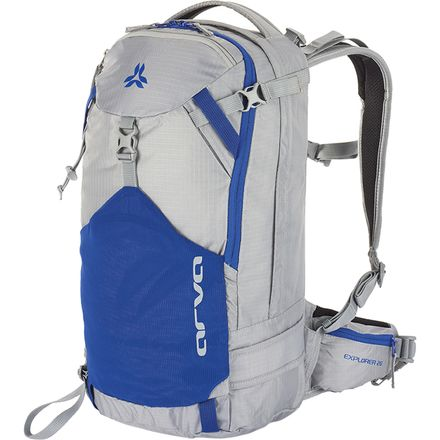 ARVA Explorer 26L Backpack