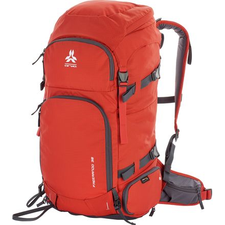 ARVA Frerando 38L Backpack