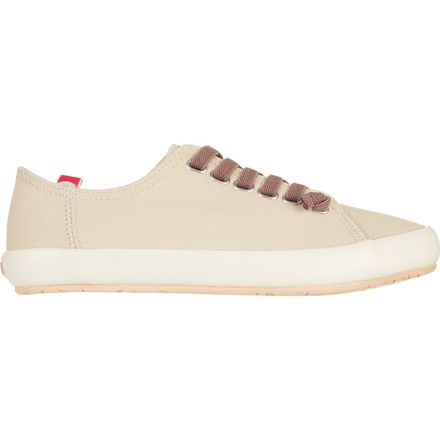 Camper Borne Shoe - Women's