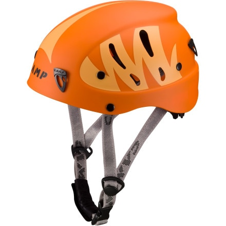 CAMP USA Armour Junior Helmet - Kids'