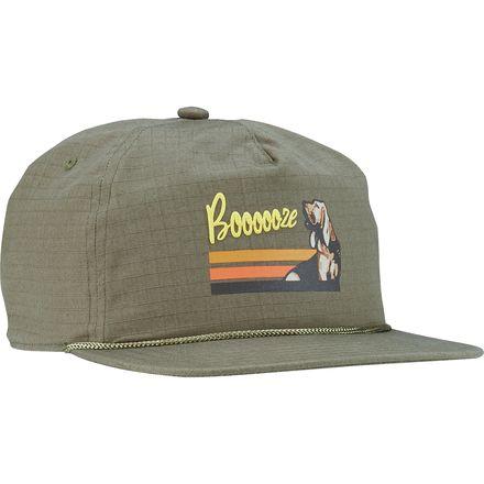 91085ba0f70 Coal Headwear Field Hat - Men s