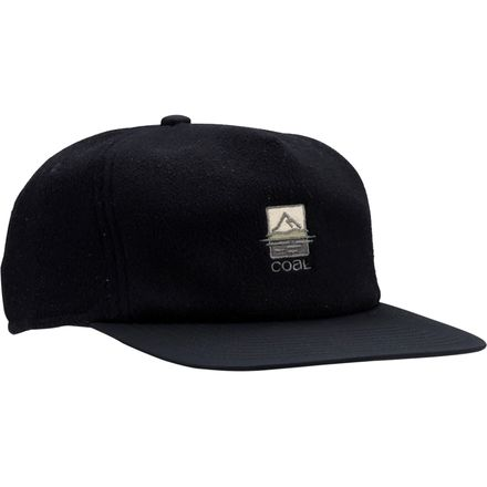 Coal North Hat - Men's