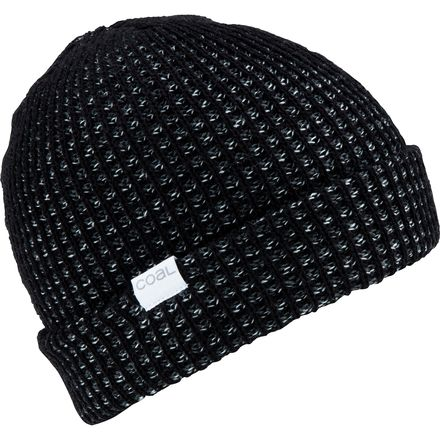 Coal Headwear The Davey Beanie - Men's