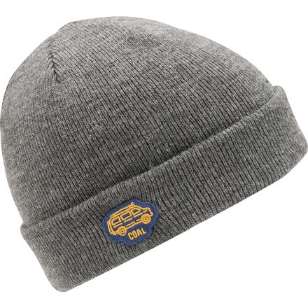Coal Headwear The Junior Beanie - Men's