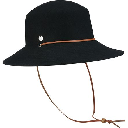 Coal The Meadow Hat - Women's