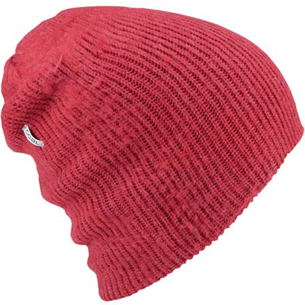 Coal Headwear Scotty Beanie