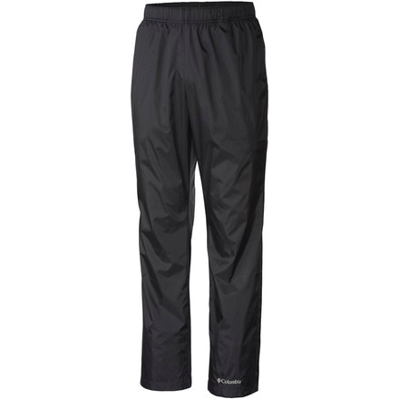 Columbia Glennaker Lake Rain Pant - Men's
