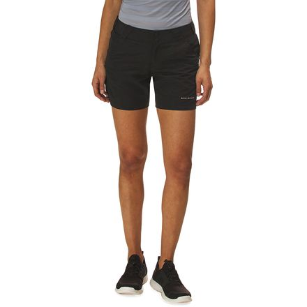 Columbia Coral Point II Short - Women's