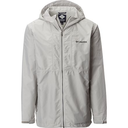 Columbia Hazen Jacket - Men's