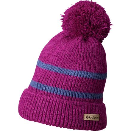 Columbia Auroras Lights Beanie - Kids'