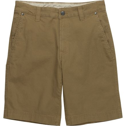 Columbia Flex Roc Short - Men's