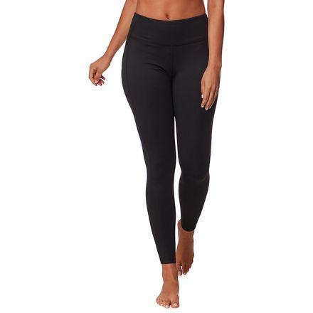 Columbia Back Beauty Highrise Knit Legging - Women's
