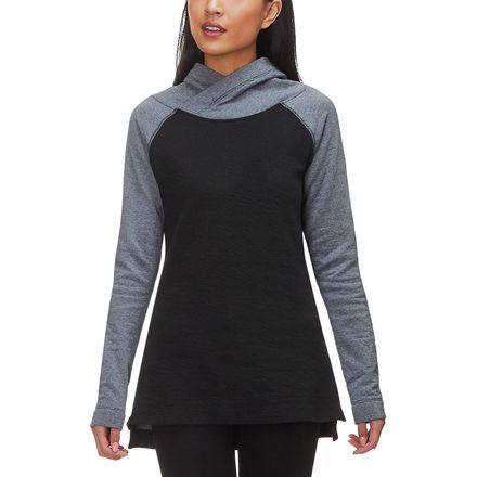 Columbia Winter Dream Pullover Sweatshirt - Women's