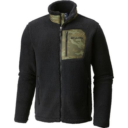 Columbia Archer Ridge II Jacket - Men's