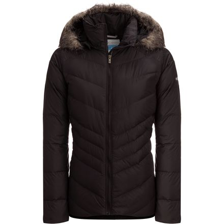 Columbia Icy Heights Down Jacket - Women's